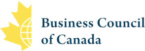 Business Council of Canada logo
