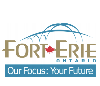 Town of Fort Eerie Supports POST Promise