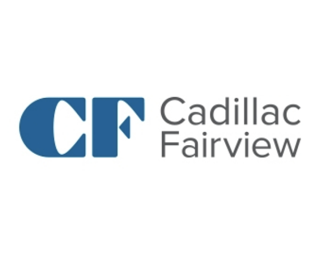Cadillac Fairview Makes The POST Promise for Workplace Health and Safety