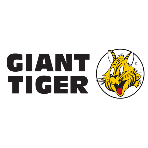 Giant Tiger Stores Proud to Partner with POST Promise as part of its ongoing commitment to keeping Canadians safe during COVID-19
